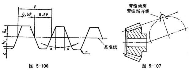 电路 电路图 电子 设计图 原理图 617_244